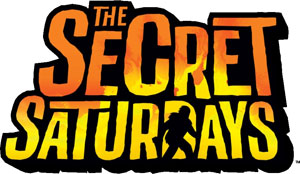 secretsat_logo